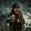 Leprechaun Returns - Steven Kostanski