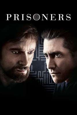 Prisoners (2013) - Denis Villeneuve