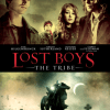 Lost Boys: The Tribe (Uncut) - P.J. Pesce