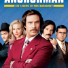 Anchorman: The Legend of Ron Burgundy - Adam McKay