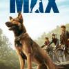 Max (2015) - Boaz Yakin