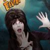 13 Nights of Elvira: Trancers - Jim Kunz