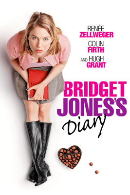 Bridget Jones's Diary - Sharon Maguire