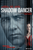 James Marsh - Shadow Dancer  artwork