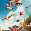 Planes: Fire & Rescue - Bobs Gannaway