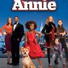 Annie (2014) - Will Gluck