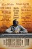 Joe Mardin - The Greatest Ears in Town: The Arif Mardin Story  artwork