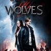 Wolves (2014) - David Hayter