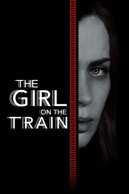 The Girl On the Train (2016) - Tate Taylor