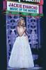 Jackie Evancho - Jackie Evancho: Music of the Movies  artwork
