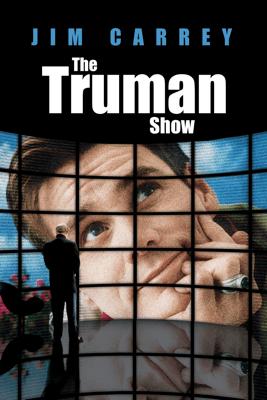 The Truman Show - Peter Weir