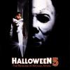 Halloween 5: The Revenge of Michael Myers - Dominique Othenin-Girard