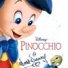 Pinocchio - Ben Sharpsteen & Hamilton Luske