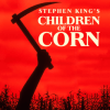 Children of the Corn - Fritz Kiersch