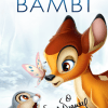 Bambi - David D. Hand
