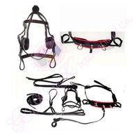 Horse Riding Equipment products from GA Raza K