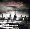 London 1966/1967 - EP