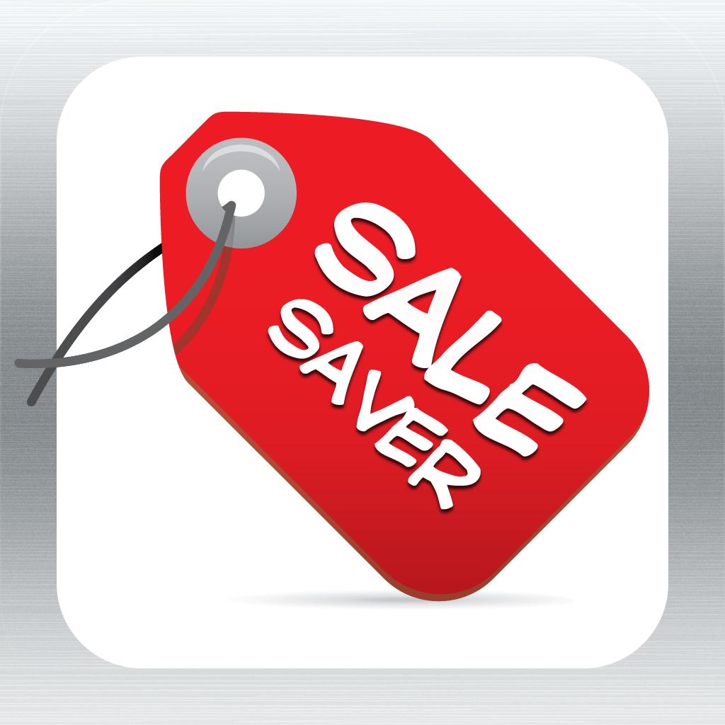 Sale Saver Lt