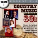 Free Download Mel McDaniel Baby's Got Her Blue Jeans On Mp3