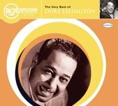 Duke Ellington - The Very Best of Duke Ellington (Remastered)  artwork