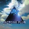 MACROSS PLUS ORIGINAL SOUNDTRACK (with MEMBERS OF ISRAEL/ PHILHARMONIC ORCHESTRA)