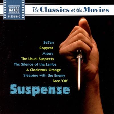 The Classics at the Movies - Suspense - Capella Istropolitana