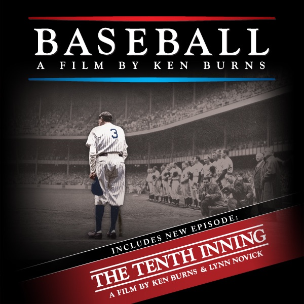 Ken Burns Baseball On Itunes