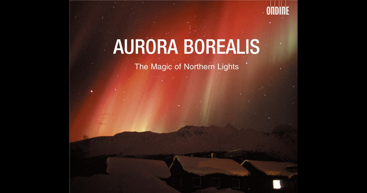 Northern Lights Chorus