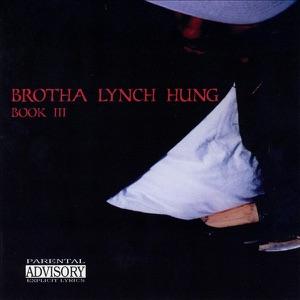 brotha lynch hung bullet maker download