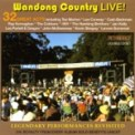 Free Download Lee Conway Living On Tulsa Time Mp3