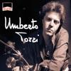 Collection: Umberto Tozzi, Umberto Tozzi