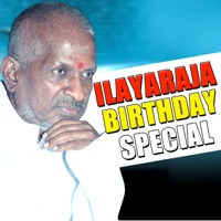 Free Download Ilaiyaraaja Ilayaraja Birthday Special Mp3