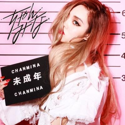 Chanmina - Miseinen
