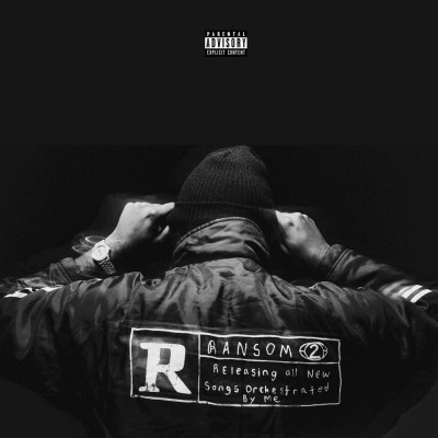 Mike WiLL Made-It - Ransom 2