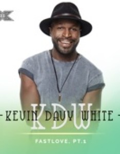 Detailed chart progress for fastlove pt  factor recording kevin davy white also itunescharts  by rh