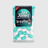 Breathe (feat. Ina Wroldsen)