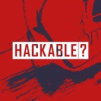 Hackable? Podcasts