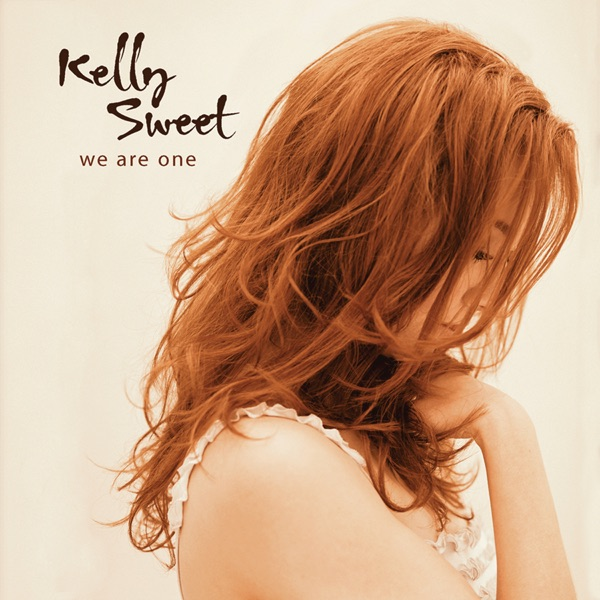 Dream On Chords Kelly Sweet