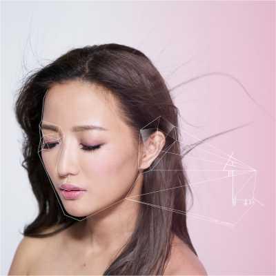 黄美珍 - 左耳 - Single