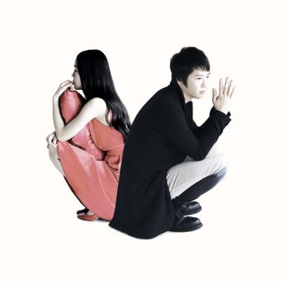 近藤 晃央 - らへん - Single