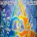Free Download King of Bass Darkhorse Mp3