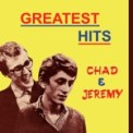 Free Download Chad & Jeremy A Summer Song Mp3