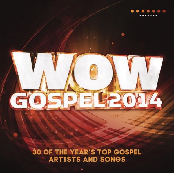 Wow Gospel 2014 Artists Itunes