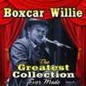 Free Download Boxcar Willie Life's Railway to Heaven Mp3