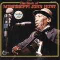 Free Download Mississippi John Hurt I Shall Not Be Moved Mp3