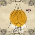 Free Download Ungu Bila Tiba Mp3