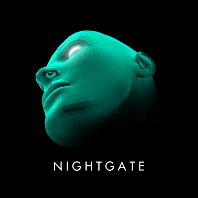 Semidome - Nightgate