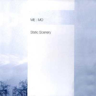 ME:MO - 静景