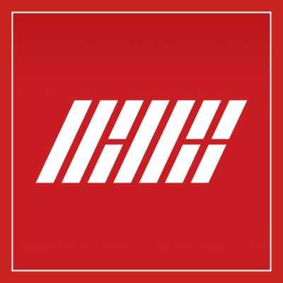 iKON - DOUBLE SINGLE WELCOME BACK - Single
