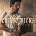 Free Download Chuck Wicks Whole Damn Thing Mp3